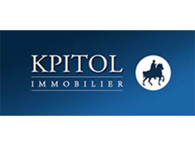 kpitol-immobilier-patrick-nguy