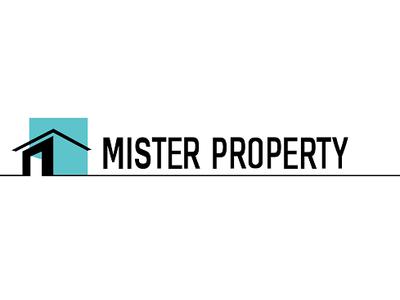 mister-property-asnieres