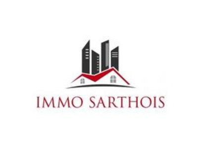 2a2c-immo-sarthois