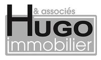 Hugo Immobilier et Associés