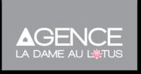 Agence La Dame Au Lotus