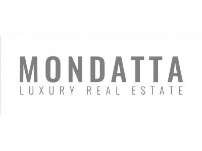 coldwell-banker-mondatta-real-estate