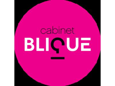 cabinet-blique-collin-benjamin