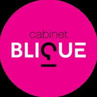 Cabinet Blique - COLLIN Benjamin