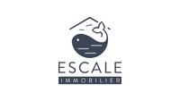 ESCALE IMMOBILIER