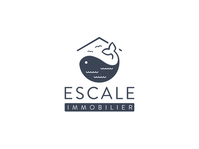 escale-immobilier