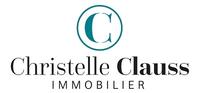 Christelle Clauss Immobilier LINGOLSHEIM
