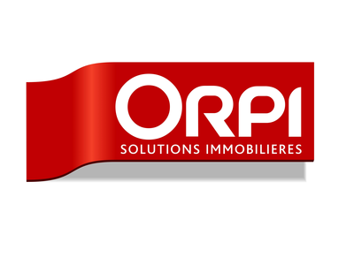 orpi-dtlc-immobilier