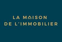 G.L.D Conseils - LA MAISON DE L'IMMOBILIER