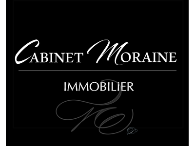 cabinet-moraine