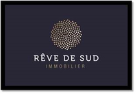 REVE DE SUD