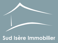 SUD ISERE IMMOBILIER MENS