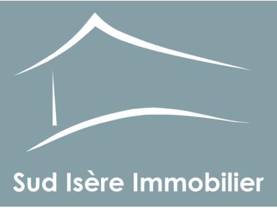 e0c4646daf6ec2 SUD ISERE IMMOBILIER LA MURE : La Mure (38350), 13 - 15 rue du ...