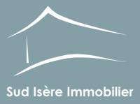 SUD ISERE IMMOBILIER LA MURE