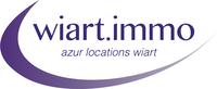 AZUR LOCATIONS WIART