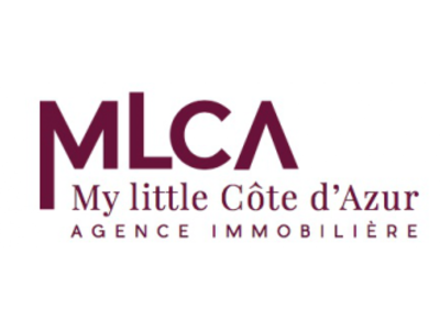 my-little-cote-d-azur