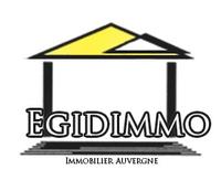 EGIDE IMMOBILIER VICHY