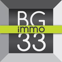 BG IMMO 33