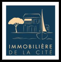 Immobilière de la Cité