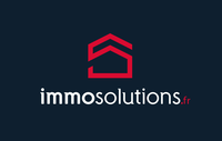 IMMOSOLUTIONS