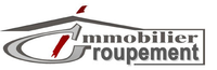 Groupement Immobilier - Anderson Jamie