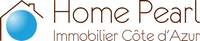 HOME PEARL IMMOBILIER