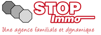 Stop Immo Beaucaire