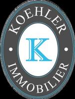 KOEHLER IMMOBILIER LE PECQ