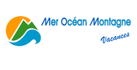 MER OCEAN MONTAGNE