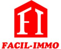 FACIL-IMMO