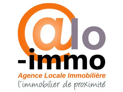 alo-immo-com