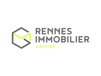 rennes-immobilier