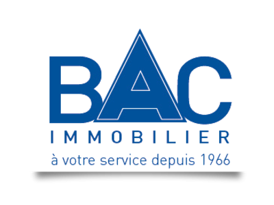 bac-immobilier