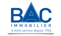 BAC IMMOBILIER - CARCASSONNE