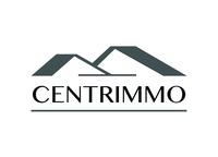 CENTRIMMO