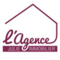 L'Agence Julie Immobilier