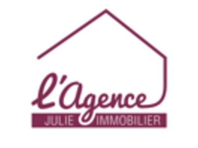 l-agence-julie-immobilier