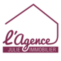 GNIMMO - Export pour hektor - L'Agence Julie Immobilier - Graveson