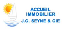 Accueil Immobilier