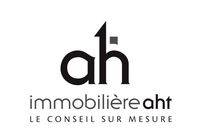 IMMOBILIER AHT