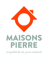 MAISONS PIERRE - REIMS