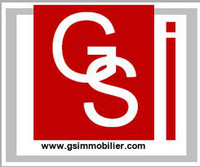 GLOBALES SOLUTIONS IMMOBILIERES