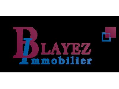 blayez-immobilier