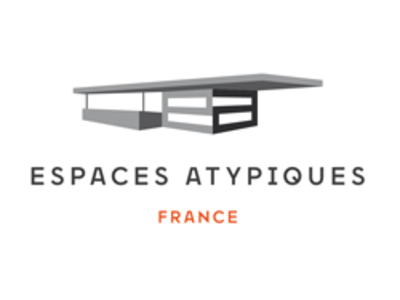 espaces-atypiques-nice