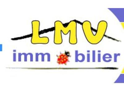 lmv-immobilier