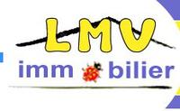 LMV immobilier
