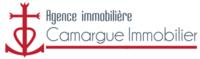 CAMARGUE IMMOBILIER