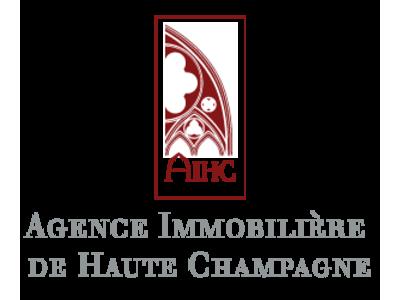 agence-immobiliere-de-haute-champagne