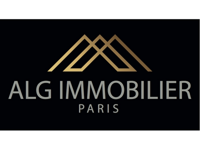 alg-immobilier