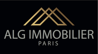 ALG IMMOBILIER